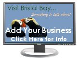 List Your Business - Click Here for More Information